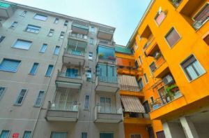 Appartamento in via Privata Iglesias