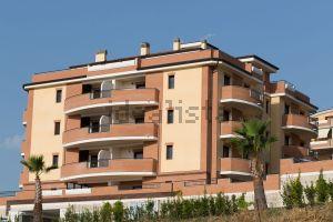 Appartamento in via Giuseppe Scalarini, 9