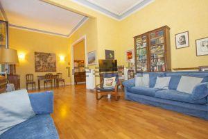 Appartamento in corso Luigi Einaudi, 7