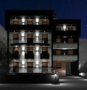 Appartamento in via San Bartolomeo, 62