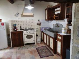 Casa di paese in via Monterolo, 26