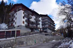 Appartamento in via Cortivo s.c.n