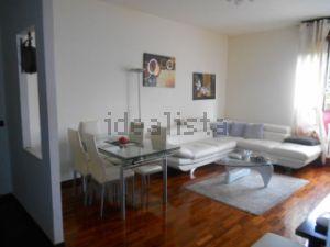 Appartamento in Area Residenziale san biagio quartiere San Biagio-San Vittore