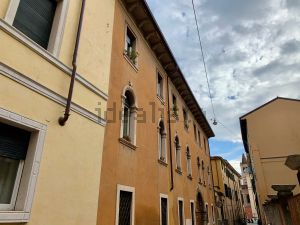 Appartamento in Città Antica