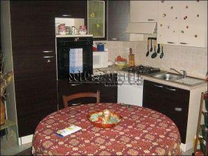 Appartamento in via San Francesco, 28