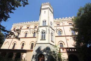 Villa in vendita a Magione
