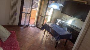Appartamento in Regina Pacis-Orologio-Roncina