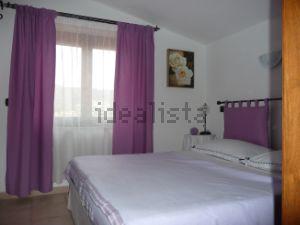 Appartamento in via Modena, 20