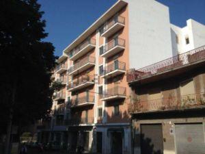 Appartamento in Via Lazio, 1