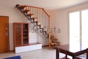 Appartamento in via del Poggio, 777