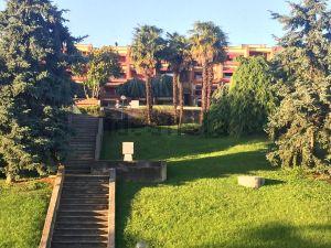 Villetta a schiera in via Don Bosco, 12