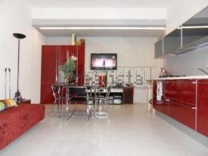 Appartamento in via Pace, 11