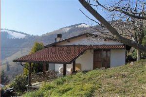 Casale/cascina in località Conghino