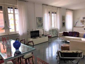 Appartamento in via XXIV Maggio, 56