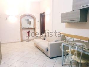Appartamento in via Folignano, Roma, RM