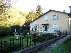 Villa a Area Residenziale bagni di lucca Bagni di Lucca