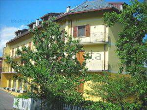 Appartamento in vendita a Tornolo
