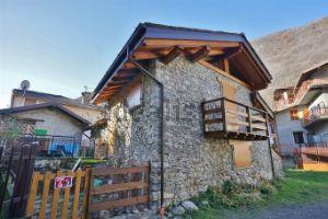 Casale/cascina a Civo