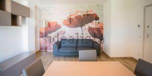 Appartamento in via Andrea Arditi s.c.n