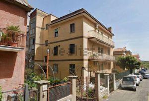 Appartamento in Casalotti-Selva Nera-Valle Santa