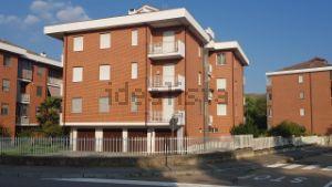 Appartamento in via Montelungo, 6