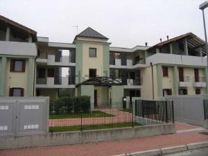 Appartamento in via Ghiacciaia s.c.n
