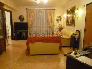 Appartamento in via Feliciano Rossitto s.c.n
