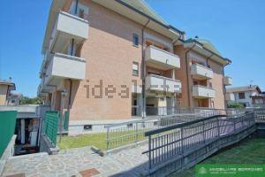 Appartamento in via Colombara, 2