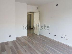 Appartamento in via Belluno