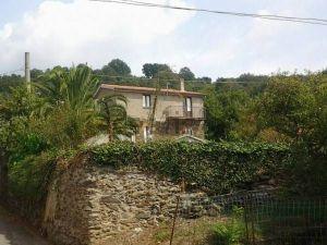 Casa rurale a Area Residenziale serrastretta Serrastretta
