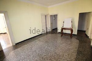 Appartamento in via Antonio Cantore s.c.n