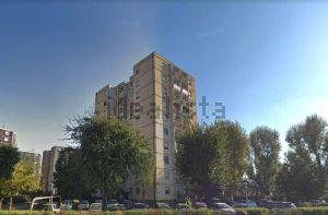 Appartamento in via Alessandro Litta Modignani, 117