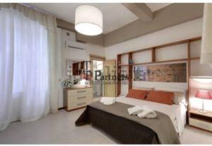 Appartamento in via Ghibellina s.c.n