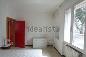 Appartamento su due piani in via Roma, 58 -62