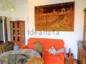 Appartamento in vendita a Zandobbio