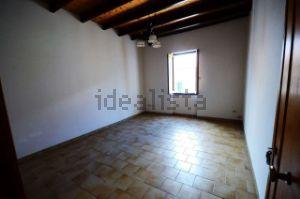 Appartamento in via Ambrogio Machin, 43