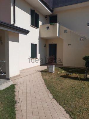 Appartamento in via Ramuscellutto, 6 /b