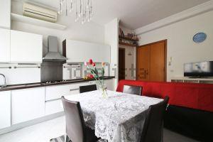 Appartamento in via degli opimiani, 32