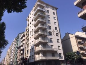 Appartamento in quartiere Santa Rita