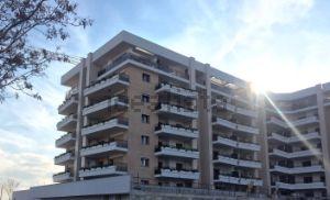 Appartamento in via della cecchignola, 146