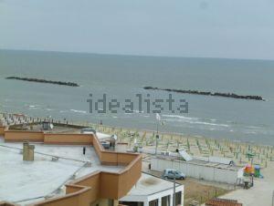 Appartamento in via mare adriatico, 60