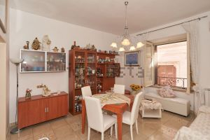 Appartamento in via Pio IX, 67 /C