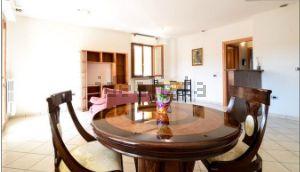 Appartamento in strada statale 16 adriatica sud, 117