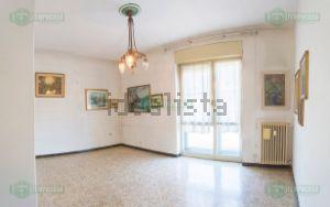 Appartamento in via Guglielmo Marconi, 188