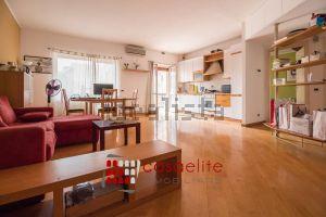 Appartamento in via Oderisi da Gubbio