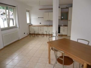 Appartamento in via San Vito