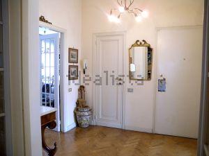 Appartamento in via della Pescara, 49