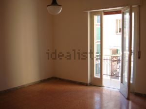 Appartamento in via Consalvo da Cordova, 15