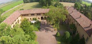 Villa in via Enrico Berlinguer, 8 /B