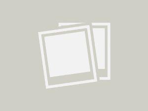 Villa in affitto a Licata